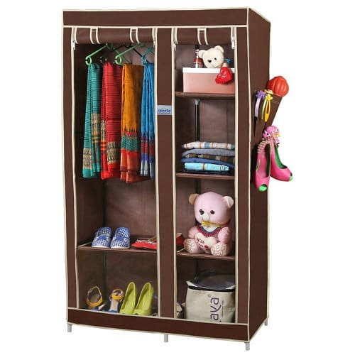 /2/-/2-Tier-Mobile-Wardrobe-with-Roll-Up-Openings-5635307_2.jpg