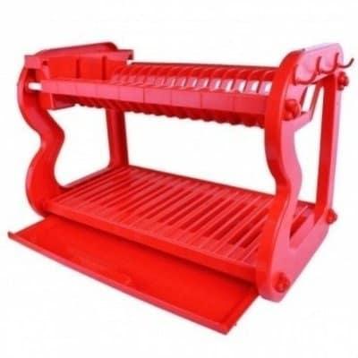 /2/-/2-Tier-Plastic-Dish-Drainer-7601175_1.jpg