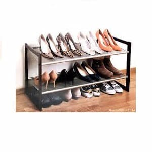 /2/-/2-Tier-Stackable-Extra-Wide-Shoe-Rack-7508091.jpg