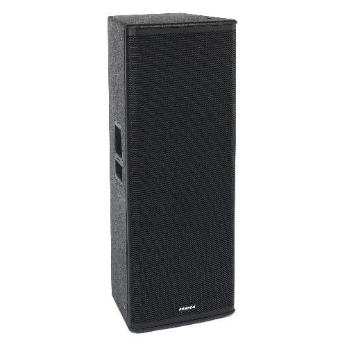 /2/-/2-Way-Passive-Loudspeaker---RSX215-7941522.jpg