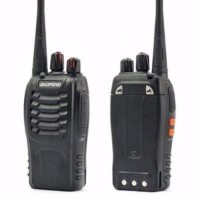 /2/-/2-Way-Radio-BF-888S-Walkie-Talkie---UHF-5W-16CH-7530210.jpg