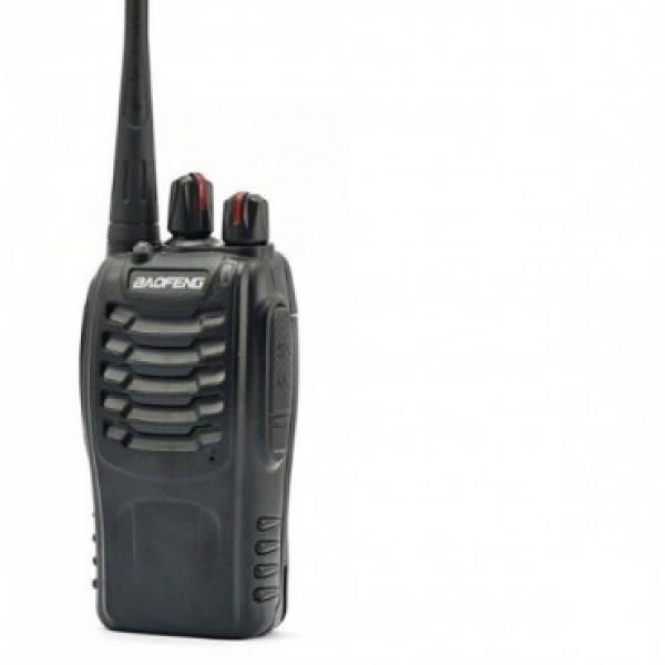 /2/-/2-Way-Radio-BF-888S-Walkie-Talkie-UHF-5W---16CH-6946141_1.jpg