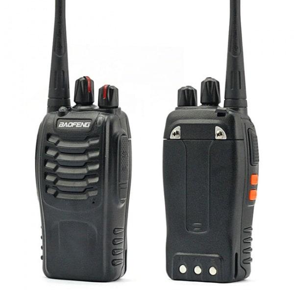 /2/-/2-Way-Radio-BF-888S-Walkie-Talkie-UHF-5W---16CH-7114338_1.jpg