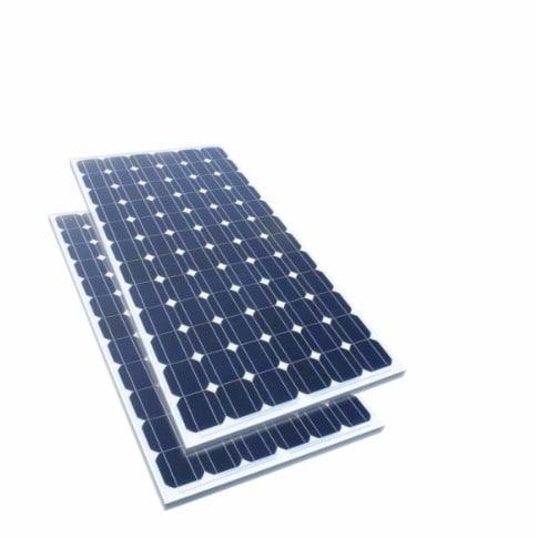 Solar Panels & Accessories | Buy Online | Konga Online Shopping
