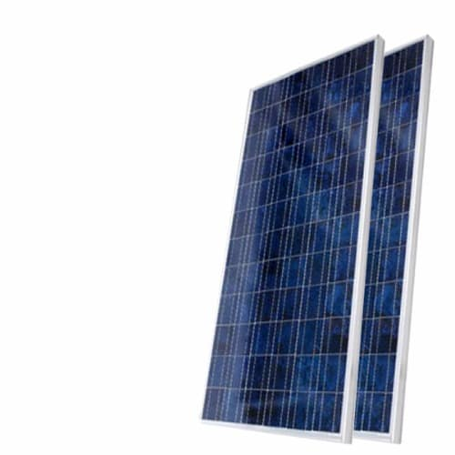 Solar Panels & Accessories   Buy Online   Konga Online Shopping