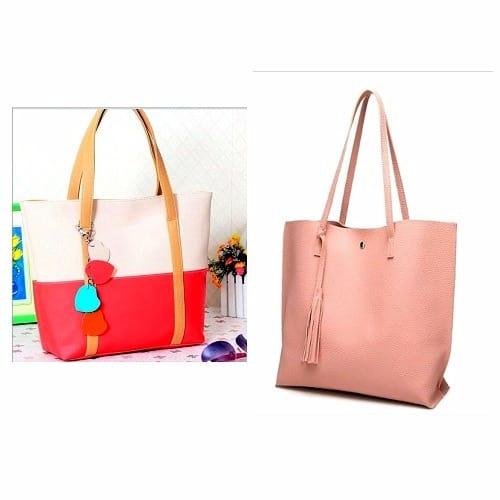 /2/-/2-in-1-Beautiful-Bags-8069553.jpg