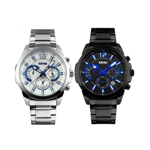 /2/-/2-in-1-Chain-Wristwatch-with-Fully-Functioning-Chronograph-7123044_1.jpg