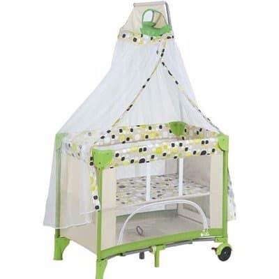 /2/-/2-in-1-Cradle-Playpen-with-Mosquito-Net-6021149_3.jpg