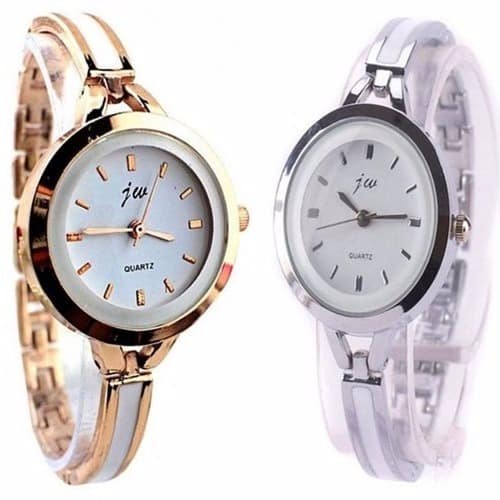 /2/-/2-in-1-Ladies-Retro-Watch---Rose-Gold-Silver-7653279_4.jpg