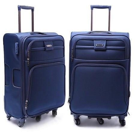 /2/-/2-in-1-Leavesking-Blue-Luggage-6404726.jpg
