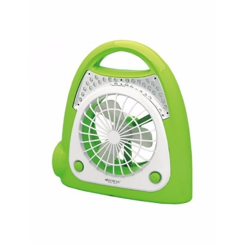 /2/-/2-in-1-Multifunction-Rechargeable-Table-Lamp-with-Fan-24-Led-Light-6450366.jpg