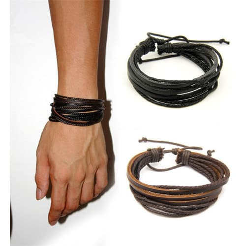 /2/-/2-in-1-Multilayer-Leather-Braided-Rope-Bracelet-Black-Brown-7129419.jpg