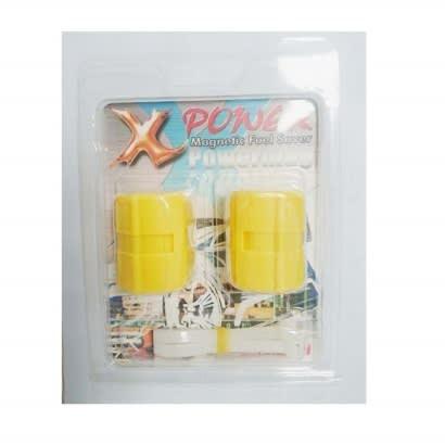 /2/-/2-in-1-Pack-Magnetic-Fuel-Saver-7535796.jpg
