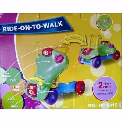 /2/-/2-in-1-Ride-on-to-Walk-7715322.jpg