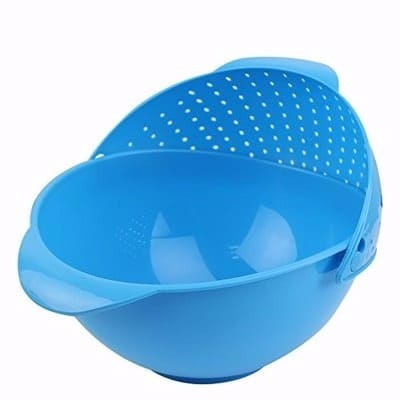 /2/-/2-in-1-Sieve-and-Bowl---Blue-7474567.jpg