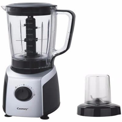 /2/-/2-in-1-Super-6-Blade-High-Power-Blender--Beans-Grinder-7945818.jpg