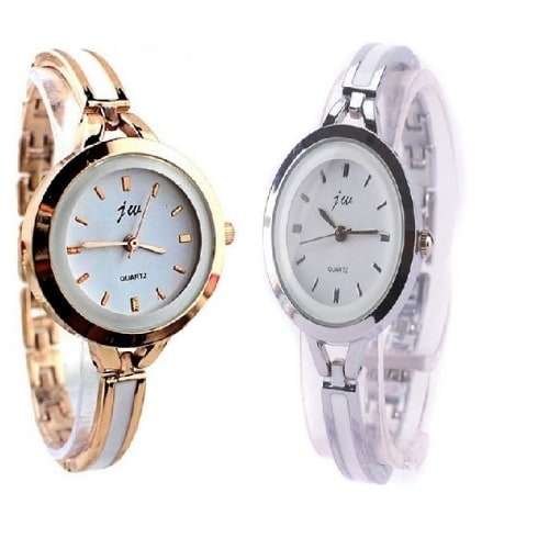 /2/-/2-in-1-Tiny-Face-Strap-Watch-For-Ladies---Gold-Silver-7707826.jpg