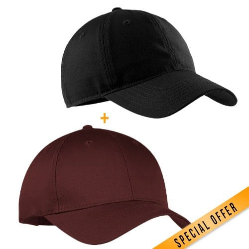 /2/-/2-in-1-Unisex-Baseball-Cap---Black-Brown-8024474.jpg