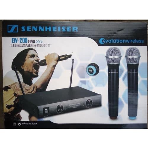 /2/-/2-in-1-Wireless-Microphones-7577860.jpg