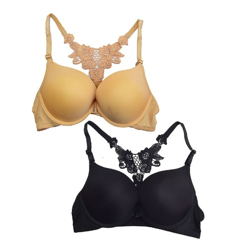 /2/-/2-pc-Sexy-Front-Closure-Lace-Racer-Back-Push-Up-Bra---Black-Beige-6338348.jpg