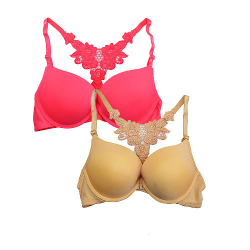 /2/-/2-pc-Sexy-Front-Closure-Lace-Racer-Back-Push-Up-Bra---Watermelon-Red-Beige-4949414_1.jpg