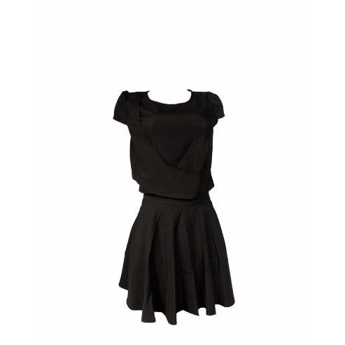/2/-/2-piece-Top-and-Skirt-5579292.jpg
