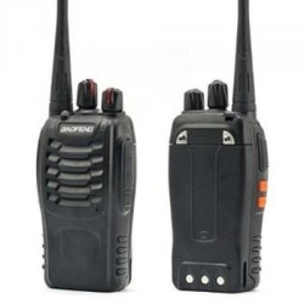 /2/-/2-way-Radio-Bf-888s-Walkie-Talkie-Uhf-5w---16ch-8077245.jpg