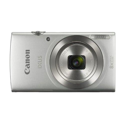 /2/0/20-0-MP-Digital-Camera---IXUS175-6759511_2.jpg