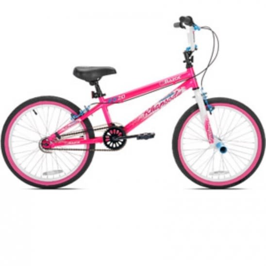 /2/0/20-Girl-s-Bicycle--6829324_1.jpg
