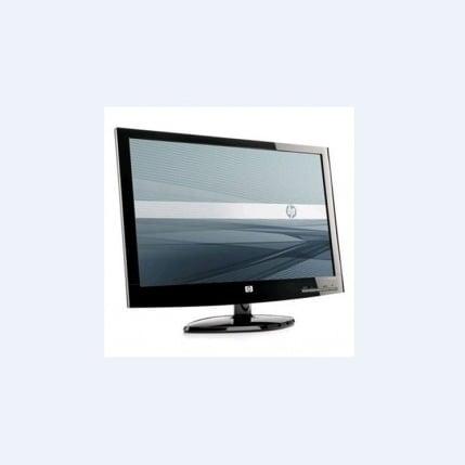 20-Inch LED VGA Monitor