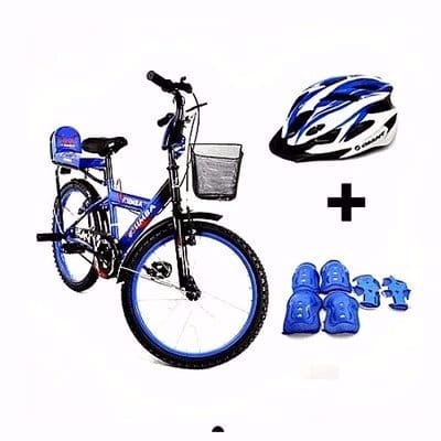 /2/0/20-Kids-Bicycle-with-Cycling-Safety-Kits-8026492_1.jpg