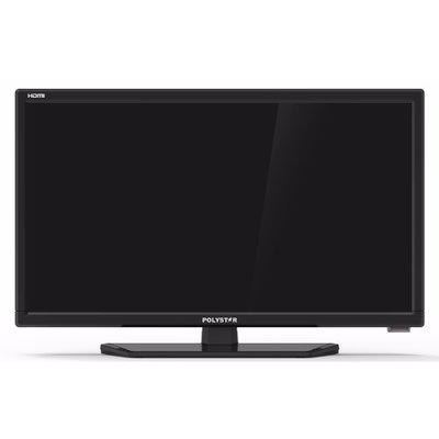 /2/0/20-LED-Television-5638489.jpg