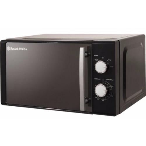 /2/0/20-Litre-Black-Manual-Microwave-7796006.jpg