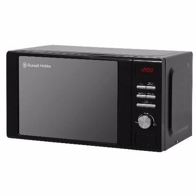 /2/0/20-Litre-Digital-Microwave---Black-7361022_1.jpg