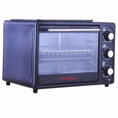 /2/0/20-Litre-Electric-Oven-with-Grill-Function-5103265.jpg
