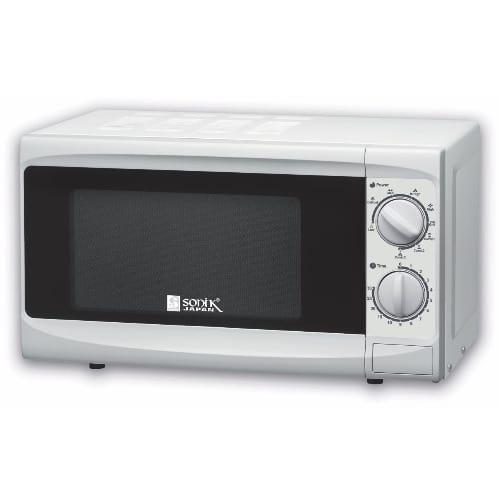/2/0/20-Litre-Microwave---SMW-6259588_20.jpg
