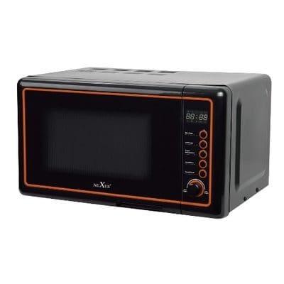 /2/0/20-Litre-Microwave-Oven---NX-803-7809439_1.jpg