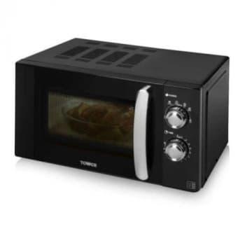 /2/0/20-Litre-Microwave-Oven-6110241_1.jpg