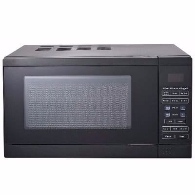 /2/0/20-Litres-Digital-Micowave-Oven-with-Grill-5008146.jpg