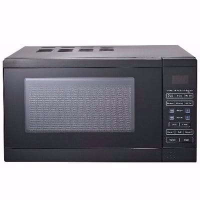 /2/0/20-Litres-Digital-Micowave-Oven-with-Grill-5406275.jpg