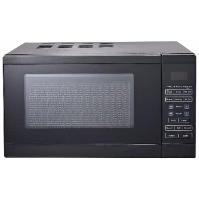 /2/0/20-Litres-Digital-Micowave-Oven-with-Grill-6502219_1.jpg