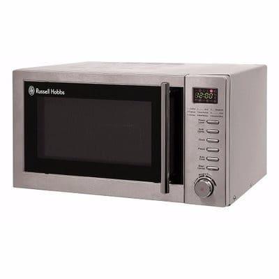 /2/0/20-Litres-Digital-Microwave---Silver-7361038.jpg