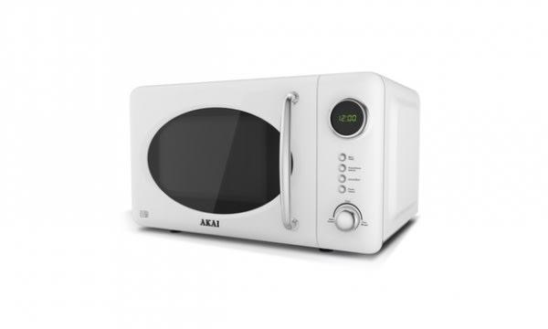 /2/0/20-Litres-Digital-Microwave---White-6117879_1.jpg