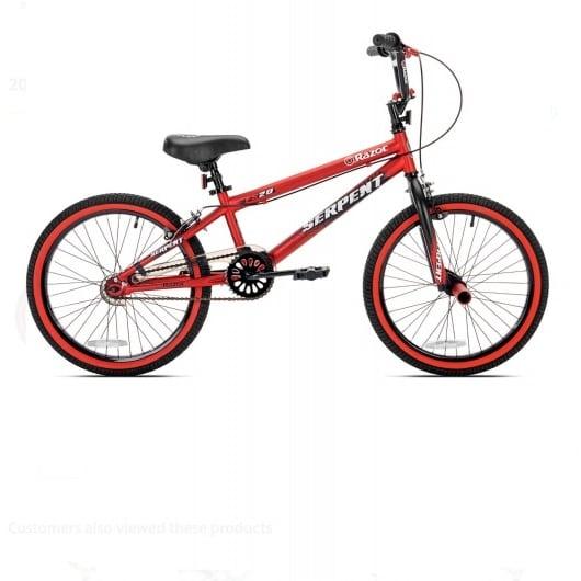 /2/0/20-inch-Boys-BMX-Bicycle-7514518_1.jpg