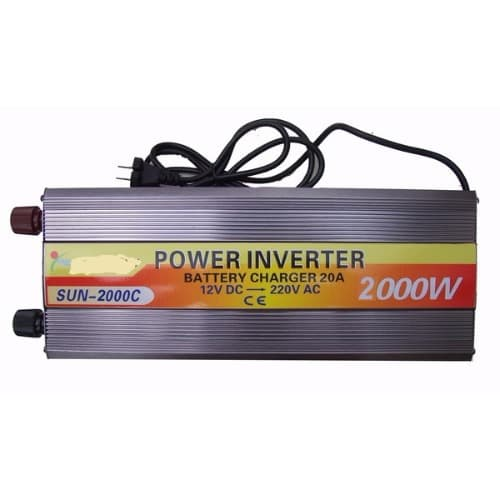 /2/0/2000-Watts-Complete-Inverter-with-40mAH-Battery-8010517.jpg