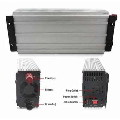 /2/0/2000-Watts-Solar-Inverter-With-Charger-7907624.jpg