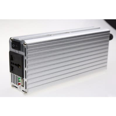 /2/0/2000W-Inverter-With-20A-Charger-External-7886318_1.jpg