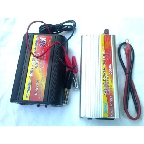 /2/0/2000W-Inverter-With-Digital-Display-Charger-7343419_1.jpg