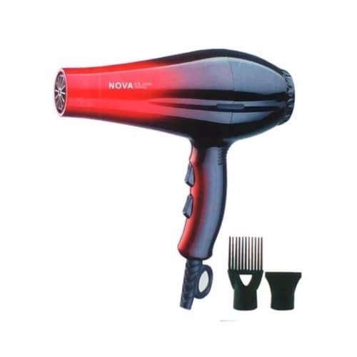 /2/0/2000W-Professional-Hair-Dryer-7330751_1.jpg