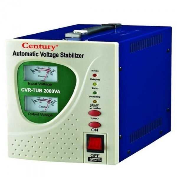 /2/0/2000W-TUB-Stabilizer---Blue-7011712_4.jpg